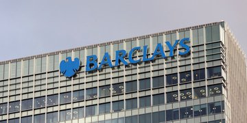 Barclays-Qatar: Charges against former CEO dismissed