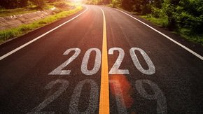 What can GCs expect from 2020?