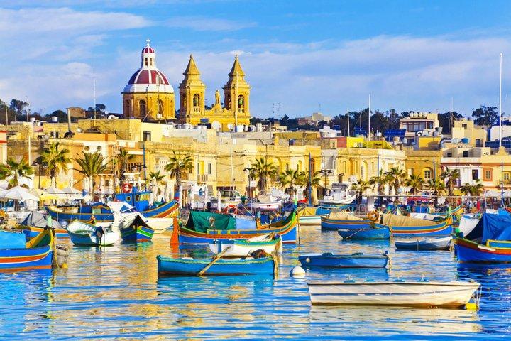 Malta proposes abolishing competition appeals tribunal