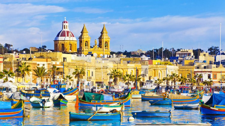 Malta proposes abolishing competition appeals tribunal
