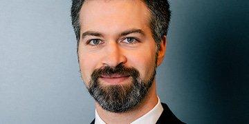 CRA taps senior economist from DG Comp