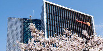 Swedbank waives attorney-client privilege in money laundering probe