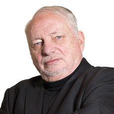 Christian  Huglo