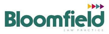 Bloomfield Law Practice