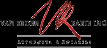Van Eeden Rabie Inc