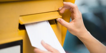 Croatia held liable but avoids damages in postal case