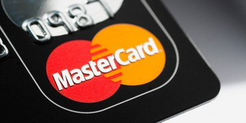 MasterCard class action revival may be up to UK appeals court