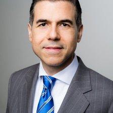 Aníbal Martín Sabater
