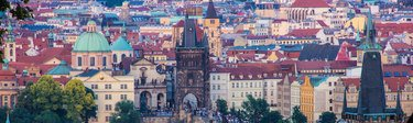 Are the Prague rules the answer?