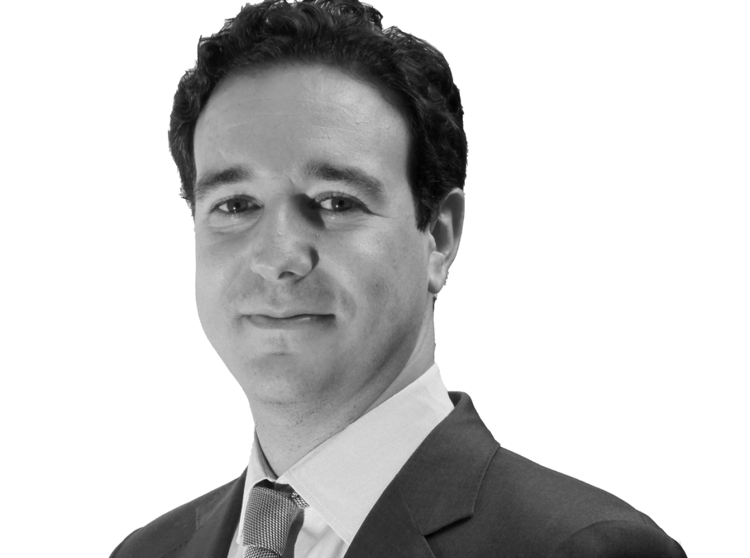 Mattos Filho increases its litigation power with Sergio Bermudes hire