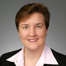 Marinn Carlson