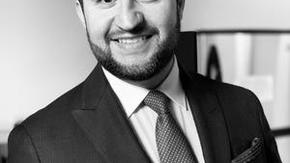 New member profile: Regulatory and competition lawyer at ESPH