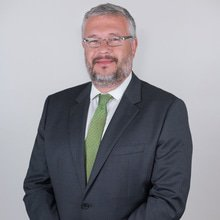 Pedro Cassiano Santos