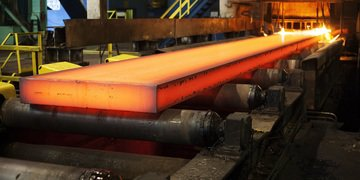 Creditors approve steel company's Singapore scheme after English recognition