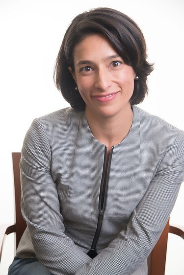 Senior SFO official to join Simmons & Simmons