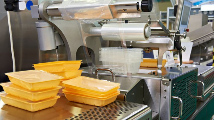 General Court confirms liability in food-packaging cartel