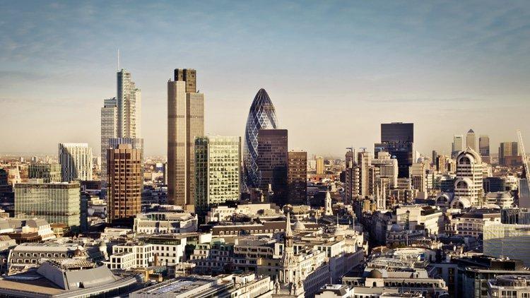 "UK regulator addresses ""deep-seated problems"" in audit sector"