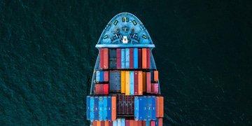 Skadden helps container company complete debt refinancing