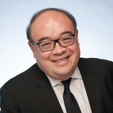 Stanley Lai