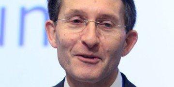 Arnold & Porter snags former top EU official