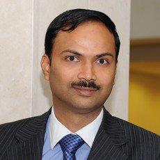 Sandeep  Baldava
