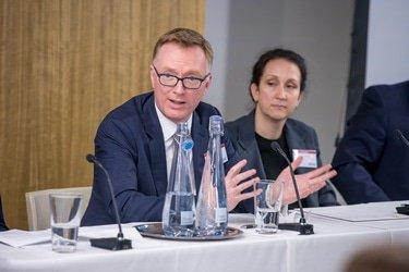 British bank settlement shows OFAC's longer jurisdictional hook