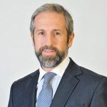 Juan M Diehl Moreno