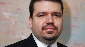 Siqueira Castro hires disputes partner from Motta Fernandes
