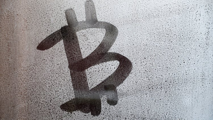 Dispute over insolvent crypto platform's bitcoins leads to Hong Kong freezing order
