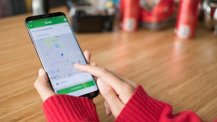 Vietnam digs deeper into Grab/Uber