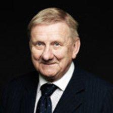 Gustaf Möller