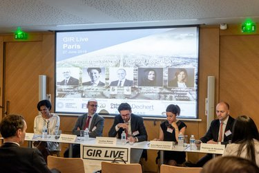GIR Live Paris: French DPA guidelines incentivise self-reporting