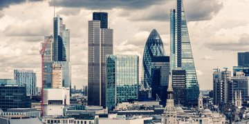 CI&CL Research Conference 2018, London: CVAs v administration as covenant-lite lending triggers concerns
