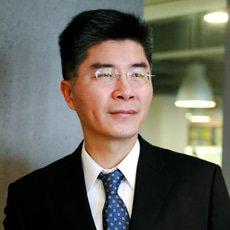 Wen-Yueh  Chung
