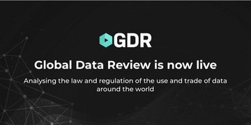 Introducing Global Data Review