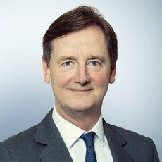 Robert  Ashworth
