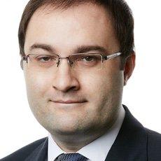Dmitry  Bogdanov