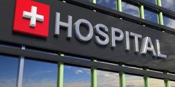 Simons questions antitrust immunity for healthcare providers