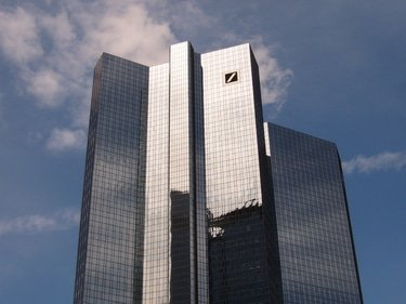 Ex-Deutsche Bank trader only refused to manipulate Euribor if it conflicted with his own interests, court hears