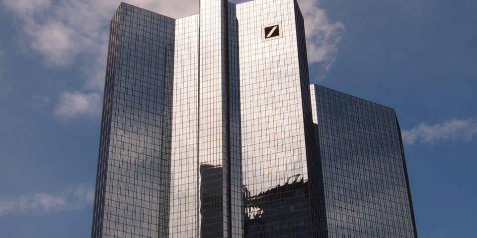 Ex-Deutsche Bank trader acquitted in SFO Euribor case