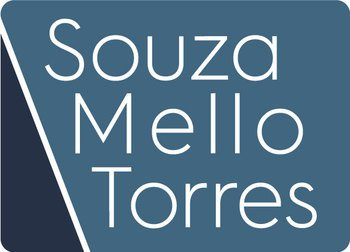 Souza, Mello e Torres
