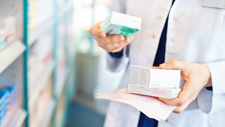 Surescripts: FTC must show predatory pricing, address Amex