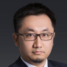 Alan  Zhou