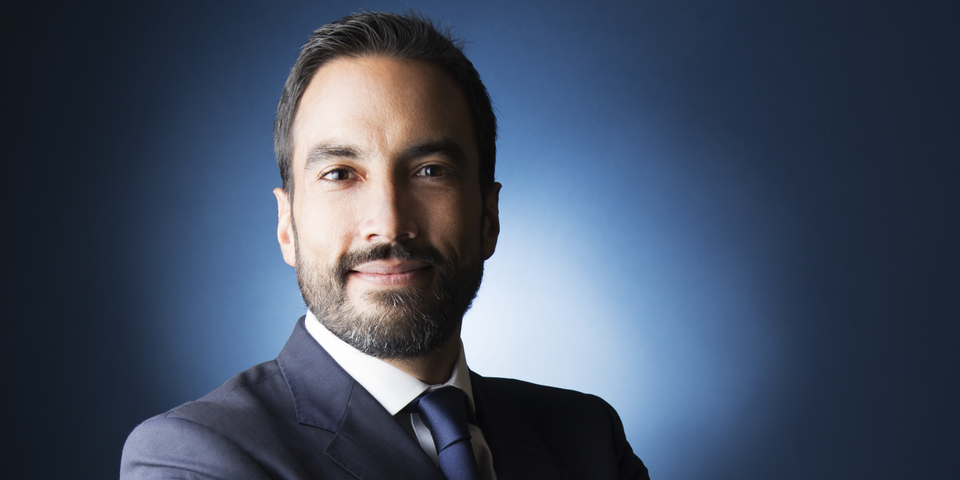 Creel García-Cuéllar becomes latest Mexican firm to bolster compliance offer