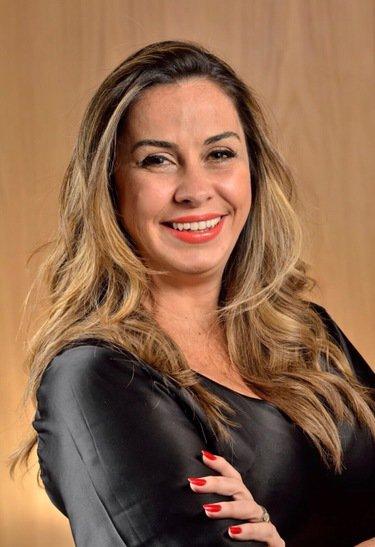 SV Law recruits Veirano associate as partner