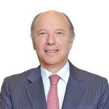 José Carlos Soares Machado