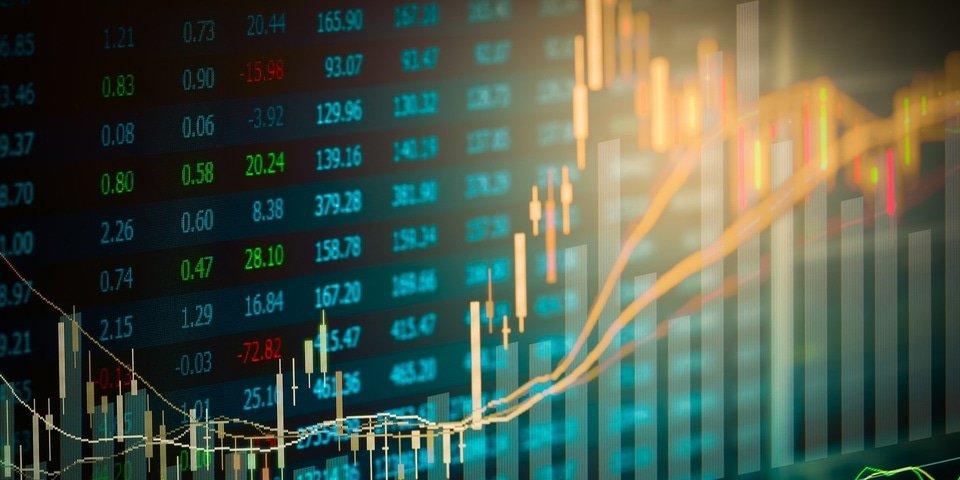 Mexico's Creel García-Cuéllar leads LatAm equity capital markets table