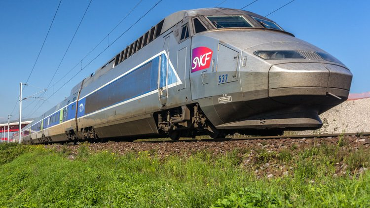 Cleary and Jones Day lead on Alstom/Bombardier deal