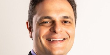 Brazil's Sperling Advogados hires compliance partner