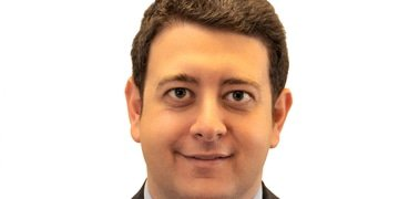 Counsel returns to Cairo centre
